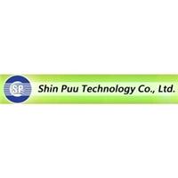 Shin Puu Technology Co., Ltd