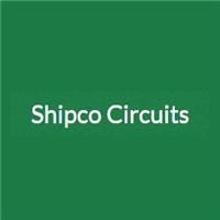 Shipco Circuits