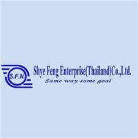 Shye Feng Enterprise (Thailand) Co., Ltd