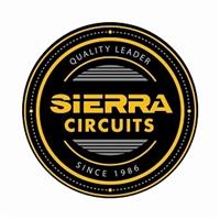 SIERRA CIRCUITS, INC
