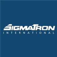 SigmaTron International, Inc