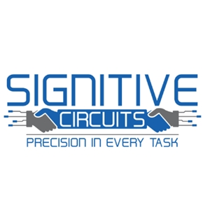 Signitive Circuits