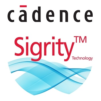 Cadence Unveils Sigrity 2018 with Integrated 3D Capabilities for PCB Design Cycles