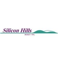Silicon Hills