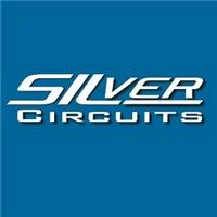 Silver Circuits