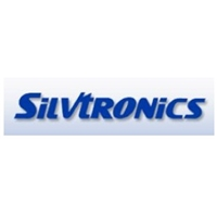 Silvtronics Sdn. Bhd.