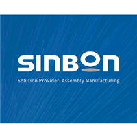 SINBON Electronics Co., Ltd