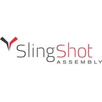 SlingShot Assembly