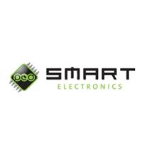 SMART ELECTRONICS LTD.