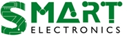 Smart Electronics Private Limited Company