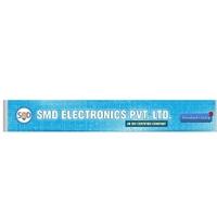 SMD ELECTRONICS PVT. LTD