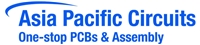 Asia Pacific Circuits