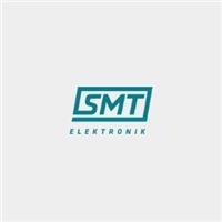 SMT ELEKTRONIK GmbH