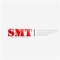 SMT Manufacturing Inc