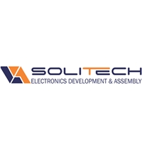 Solitech Electronics Development & Assembly