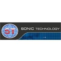 Sonic Technology (India), Inc