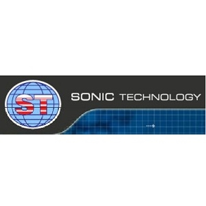 Sonic Technology (India), Inc - Profile on PCB Directory