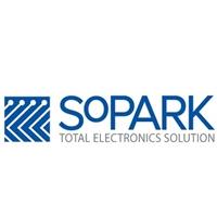 SoPark