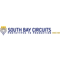 South Bay Circuits