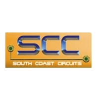 South Coast Circuits