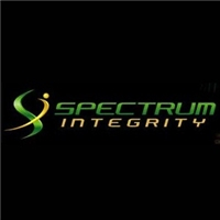 Spectrum Integrity, Inc.