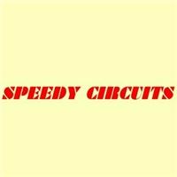 Speedy Circuits Co., Ltd