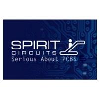 Spirit Circuits