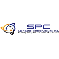 Standard Printed Circuits