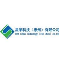 Star China Technology (Hong Kong) Limited