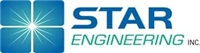 Star Engineering, Inc