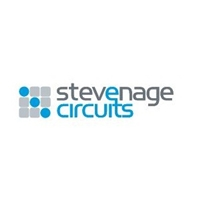 Stevenage Circuits Ltd