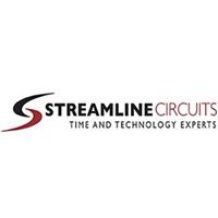 STREAMLINE CIRCUITS