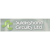 Sulakshana Circuits Ltd