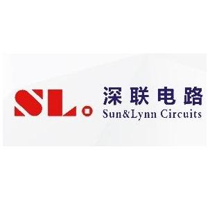 Sun&Lynn Circuits Co., Ltd