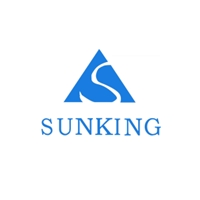 Sunking Co., Ltd