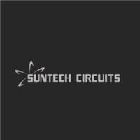 Suntech Circuits