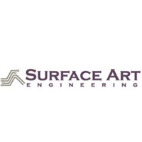 Surface Art Engineering, Inc