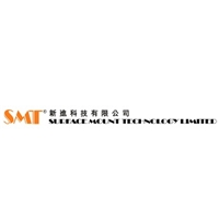 Surface Mount Technology Limited
