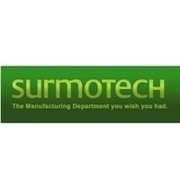 Surmotech