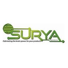 Surya Electronics Inc