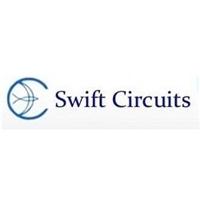Swift Circuits Ltd