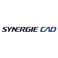 Synergie Cad Carros