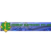 Synergy Electronics Pty Limited