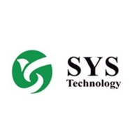 SYS Technology Limited