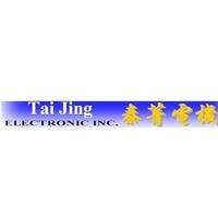 TAI-JING ELECTRONIC INC