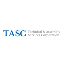 TASC – Technical & Assembly Services Corporation