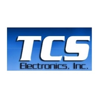 TCS Electronics, Inc