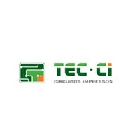 Tec-ci Printed Circuits