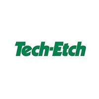 Tech-Etch, Inc.