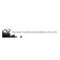 Technic-Power Engineering Pte Ltd
